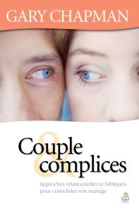 Couple et complices