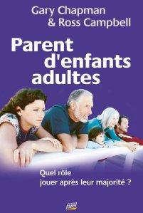 parents.enfantsadultesjpg