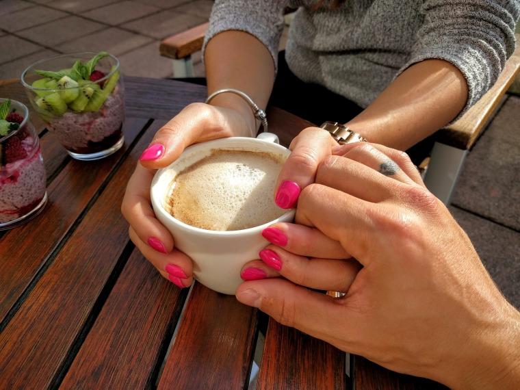 coffee-1878750_1920