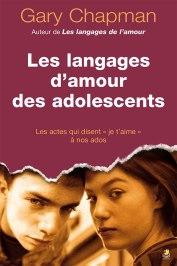 langagesamouradosHD