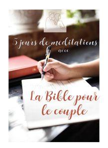 ebook-la-bible-pour-le-couple